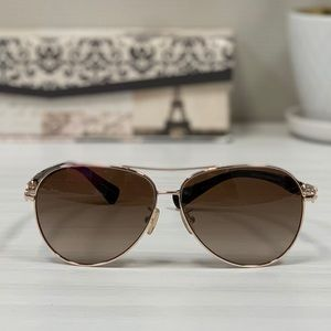 Coach hc 7060 l952 sunglasses